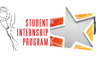 Tuesday Tips: Best (Paid) Internship in Entertainment