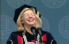 8 Minutes In, the Perfect Storm Hits Penn President Amy Gutmann (VIDEO)