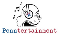 Penntertainment