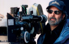 Jon Avnet (C'71) to serve as judge in Spielberg's On the Lot