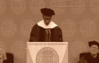 Denzel Washington's Commencement Speech: REMIX version! (must-see!)