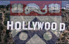 Hollywood Penn Alumni you should know about: Vol. 7