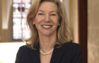 Penn President Amy Gutmann Submits Page 217 of Her 300 Page Autobiography