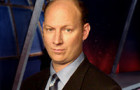 Daily Show's Dan Bakkedahl to host Mask and Wig's Comfest