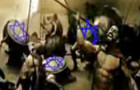 "When ""Gladiator"" Meets Chanukkah (VIDEOS)"