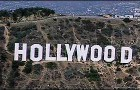 CAA Penn Agent Seeks Assistant (Los Angeles)