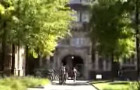 Music video starring …the Quad!