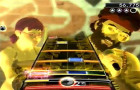 Penn Alum Song Featured in Rock Band game! (VIDEO)