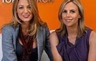 Fashionista Tory Burch's(C'88) TV Appearance and How She Was a Product of The Oprah Effect (VIDEOS)