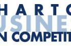 Got a Business Idea? Wharton Can Help Fund You! (Deadline 11/14)
