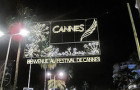 Your Insiders Look at Penn in Cannes 2010 …all this week!