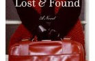 "Allison Winn Scotch (C'95) debuts book ""The Department of Lost and Found"""