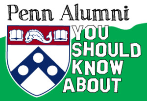 penn_alums_green