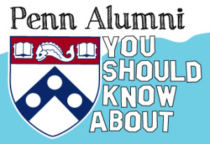 penn_alums_lightblue