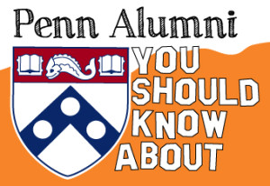penn_alums_orange