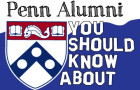 Penn Alumni You Should Know About: Vol. 14