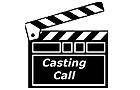 Casting Director advice