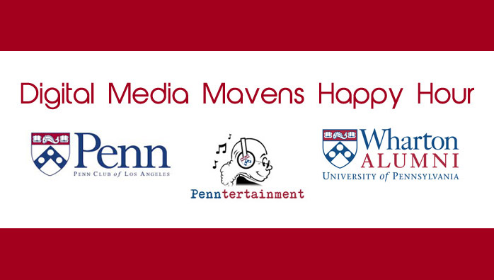 Digital Media Mavens Happy Hour-wp