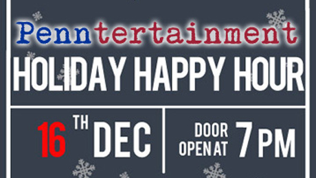 Penntertainment Holiday Happy Hour 2015-Penn Alumni